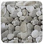 Anti slip shower mat - Pebbles
