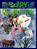 Scary Godmother (1579890156) by Jill Thompson