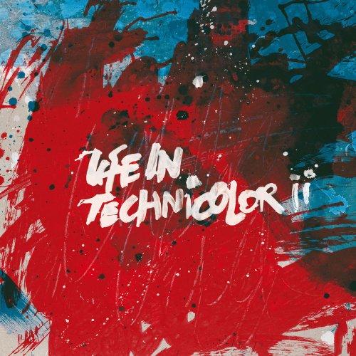 life-in-technicolor-ii
