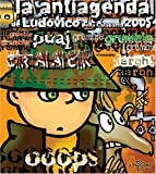 Ooops 2005 (English Edition) (Pascualina)