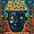 Black Magic Reggae