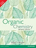 img - for Organic Chemistry (7th Edition) (Economy Edition) book / textbook / text book