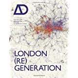 London (Re)generation Ad: Architectural Designby David Littlefield