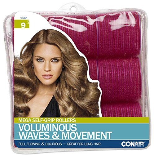 conair-mega-self-holding-rollers-9-count