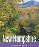 New Hampshire (Celebrate the States)