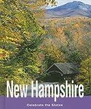 New Hampshire (Celebrate the States)