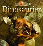 Dinosaurier title=
