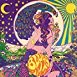 Blues Pills [Doppel-Picture-Vinyl] [Vinyl LP]