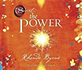 Rhonda Byrne The Power by Byrne, Rhonda on 17/08/2010 unknown edition