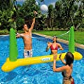 Intex - 56508 NP - Floating Volley Ball Game REF 56508NP