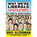 Why We're Liberals