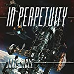 In Perpetuity | Jake Bible