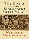 The Story of the Malakand Field Force...
