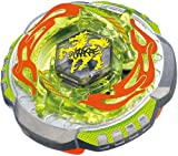 Takaratomy Beyblades #BB78 Japanese Metal Fusion R145WB Booster Rock Giraffe Battle Top