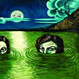 Drive-By Truckers - 'English Oceans'