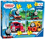 Ravensburger Thomas & Friends My Firs...