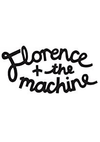 Image de Florence and the Machine