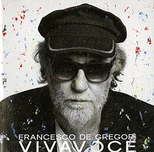 Francesco De Gregori - Vivavoce (cd2) - Zortam Music