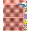 Scholastic Daily Chores Chart (TF2130)