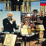 ショスタコーヴィチ:交響曲第9番、ベートーヴェン:第5番「運命」