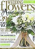 Amazon.co.jpWedding Flowers [UK] November - December 2016 (単号)
