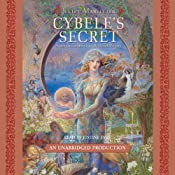 Cybele's Secret | [Juliet Marillier]