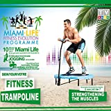 Miami Life Fitness