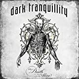 Where Death Is Most Alive