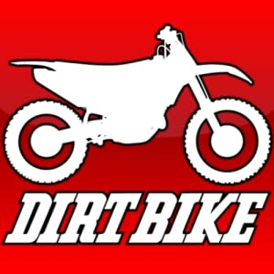 Dirt Bike Logos Pictures To Pin On Pinterest  Pinsdaddy. Latin Alphabet Lettering. Lion Guard Murals. Business Building Banners. Houston Texans Lettering. Byron Signs. Instagrammable Murals. Iron Man Stickers. Zuni Murals