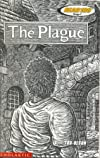 The Plague (Read 180 Stage C)