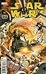 Star Wars n� 03 (C�mics Star Wars)