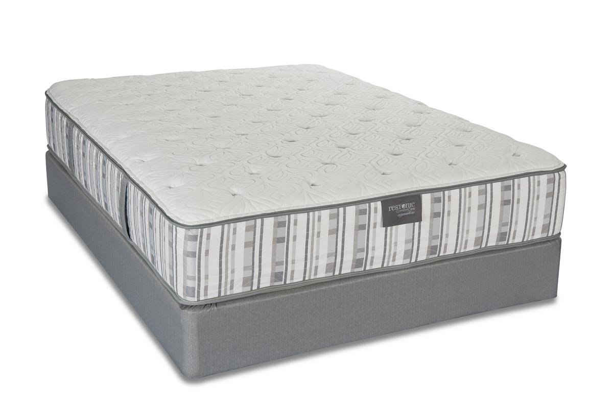 Sealy vs Restonic Which Mattress Brand is a Better Value