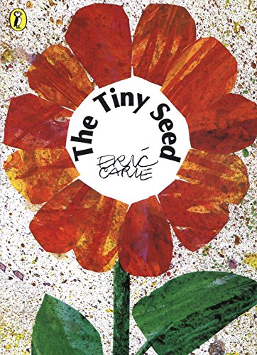 the-tiny-seed