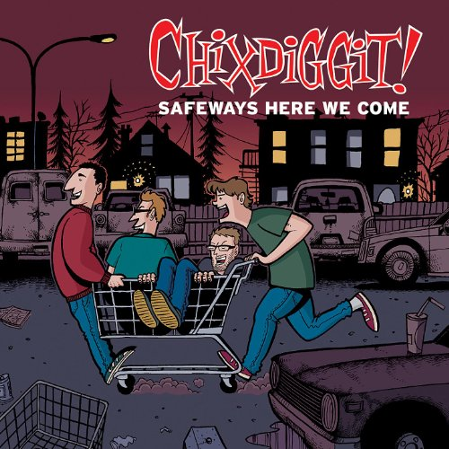 safeways-here-we-come