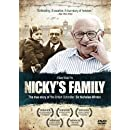 Nicky's Family - The Story of the 'British Schindler' Sir...