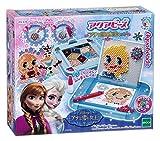 アクアビーズアート☆ アナと雪の女王セット ランキングお取り寄せ