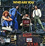 WHO ARE YOU (LIVE AT THE RO... - Who
