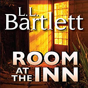 Room at the Inn Audiobook