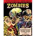 Zombies: The Chilling Archives of Horror Comics Volume 3