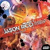 echange, troc Jason Ricci & New Blood - Rocket Number 9