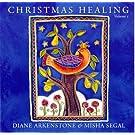 Christmas Healing Vol.1