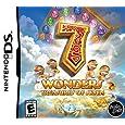 7 Wonders 3: Treasure Of Seven