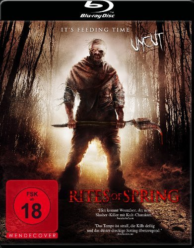 rites-of-spring-blu-ray