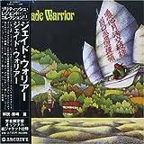 Jade Warrior [+1 Bonus]