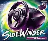 SideWinder Precision Racing Wheel