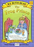 The Frog Prince (We Both Read) (189132702X) by McKay, Sindy