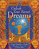 img - for Unlock Your Secret Dreams book / textbook / text book