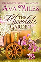 The Chocolate Garden (Dare River Book 2) (English Edition)