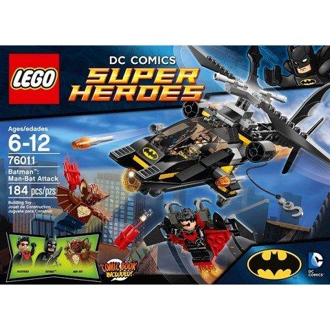 LEGO-Super-Heroes-Batman-Man-Bat-Attack-76011-TRG