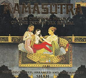 indian kama music original ritual sex sutra